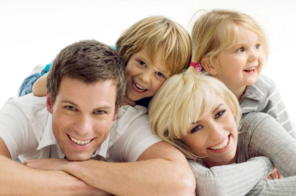 Evden Eve Nakliyatta Bizim İçin Önce Müşteri Memnuniyeti
