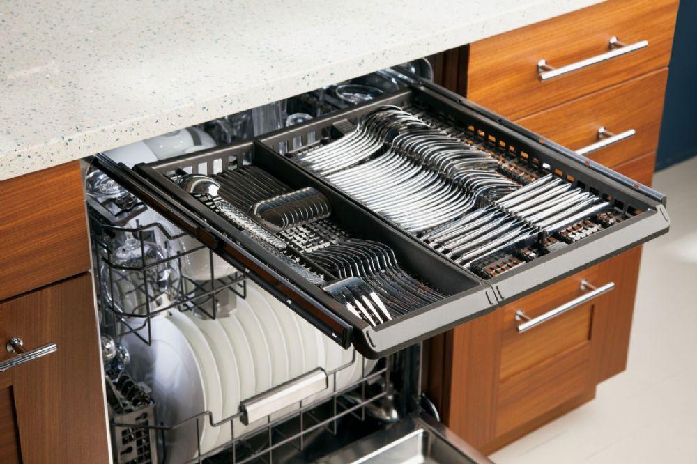 Evden Eve Bulaşık Makinesi Nasıl Taşınır