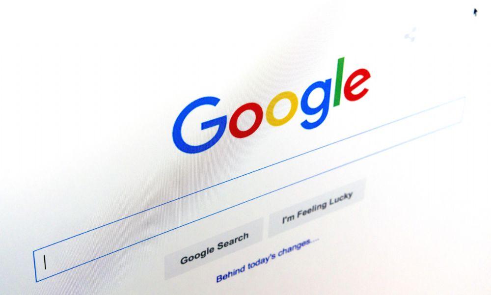 Google'de Mersin Öz Evren Nakliyat