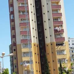 Adana 13. Kat Evden Eve Nakliyat