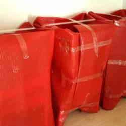 Evden Eve Nakliyat Paketleme Hİzmetleri